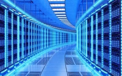 Know The Importance Of Your Data Network Cabling Before Upgrading Your Data Center